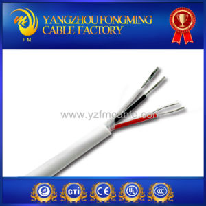 Auto Speed System Sensor Cable pictures & photos