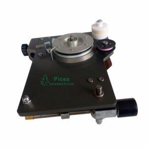 Big Mechanical Wire Tensioner Fine Wire 0.2-2.0mm Tensioner