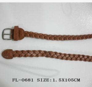 PU Belt Fl-0681