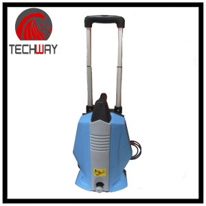 1500W Electric High Pressure Washer (TWHPWB3100NEW) pictures & photos