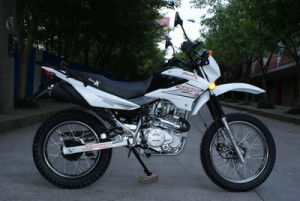 Dirtbike (KS150GY-1) pictures & photos