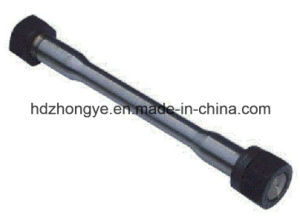 Hb20g Side Bolt and Short Bolt for Hydraulic Breaker Parts, pictures & photos