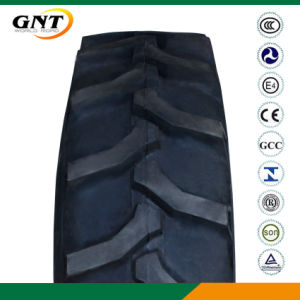 Farm Tire Gnt Agriculture Tyres R-1 (7.5-20) pictures & photos