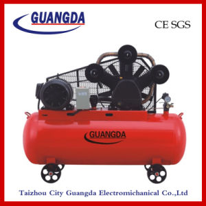 CE SGS 300L 20HP Cooper Air Compressor (W-2.6/8) pictures & photos