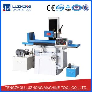 Good Quality Precision Hydraulic Surface Grinder Machine with CE (MY1224 ) pictures & photos