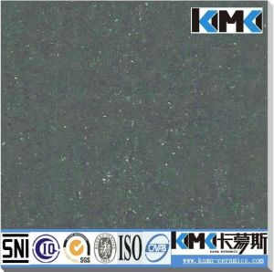 600*600super Glossy Double Loading Tile (PE6117)