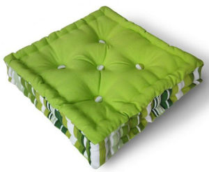 Factory Wholesale Seat Cushion Seat Pillow pictures & photos