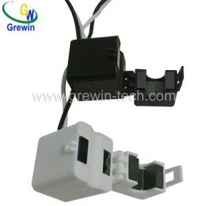 Sct 100A Split Core Current Sensor pictures & photos