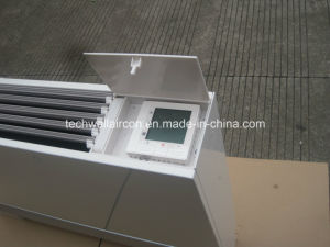130mm Thickness Ultra Thin Fan Coil Unit pictures & photos