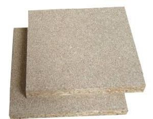 Raw Particle Board/Nude Chipboard (1220*2440) pictures & photos