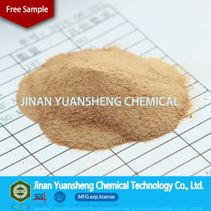 Sodium Naphthalene Sulfonate Concrete Superplasticizer to Vietnam Market pictures & photos