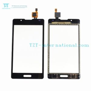 Manufacturer Cell/Smart/Mobile Phone Touch Screen for LG L7 II/P714 pictures & photos