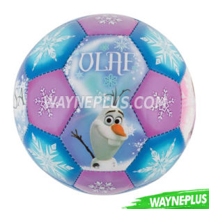 Hot Selling PU Footballs 0405038 pictures & photos