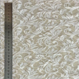 Top Quality Lace Fabric (with OEKO-TEX standard 100 certification) pictures & photos