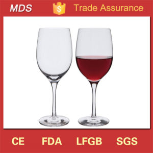 Event & Party Supplies Halloween Bar Wine Glasses Celebration pictures & photos