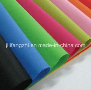 100% Polyester Fabric Non-Woven Fabric