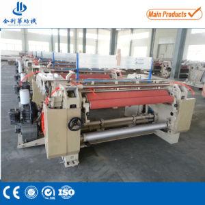 Jlh 740 Hospital Gauze Weaving Machine Air Jet Loom pictures & photos