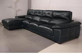 S15006-P Sofa