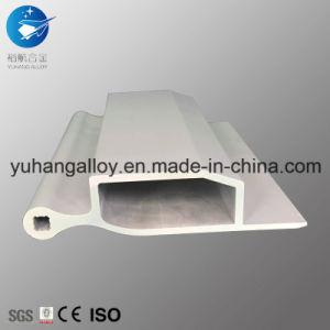 Aluminium Lightweight Car Body Profile Supplier in China