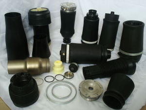 Air Suspension Part for All Kinds of Passenger Car pictures & photos