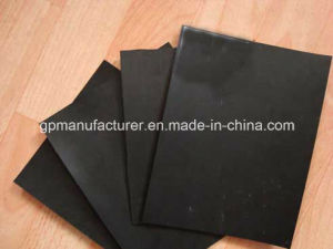 Geomembrane Used in Environmental Protection pictures & photos