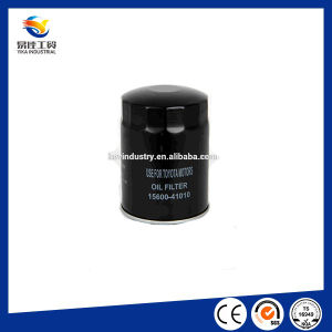 High Quality for Toyota Oil Filters pictures & photos