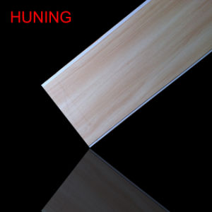 PVC Laminated Panel (2537) pictures & photos