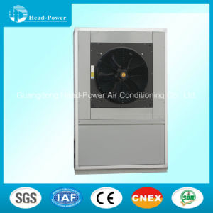 R410 7.1kw-39kw Air Cooled Mini Chiller pictures & photos
