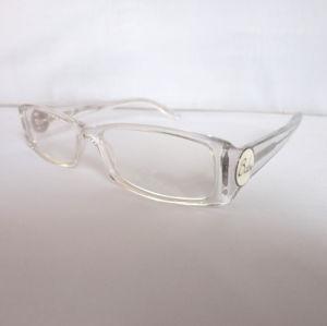 Optical Distribution Frame (LM-9192)