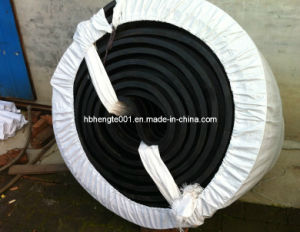 PVC Water Stop Belt/PVC Waterstop/Rubber Waterstop Strip