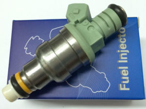 High Performance Fuel Injector 0280150993 for Ford pictures & photos