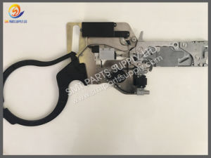I-Pulse F1 8*4mm Feeder LG4-M1a00-021 LG4-M1a00-030 I-Pulse Feeder pictures & photos