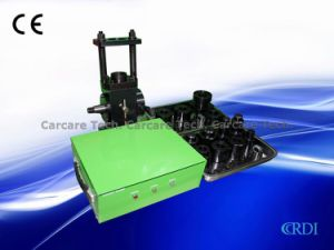The Best Selling of Eui/Eup Injector Tester with Cambox pictures & photos