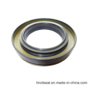 Tg4 NBR FKM Oil Seals 160 185 16 pictures & photos