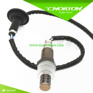 O2 Sensor, Lambda Sensor for Toyota Corolla 89465-12700 pictures & photos