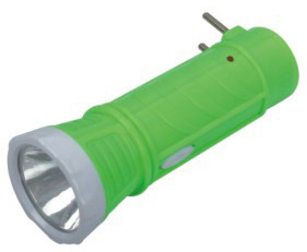 LED Torch Light for Household Wares pictures & photos