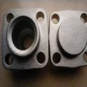 Lost Wax Precision Casting Auto Parts with Machined (stainless steel) pictures & photos