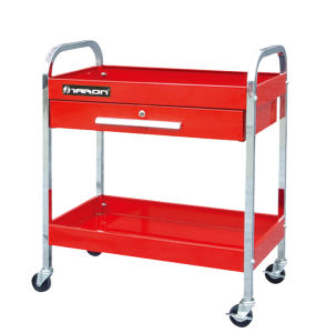 Tool Cart for Different Uses (TC303C/TC303D) pictures & photos
