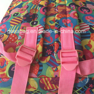 Fashion Backpack for School Laptop Sports Hiking Travel Business with Good Quality & Competitive Price Bag (GB#20067) pictures & photos