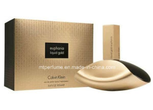 Designer Daisy Perfume Best Smell Brand Name 1: 1 Quality pictures & photos