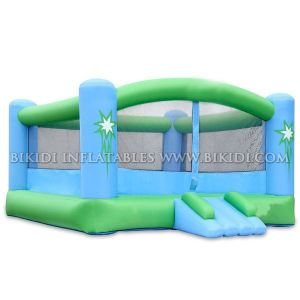 Moonwalks, Inflatable Home Use Bouncer (H1020) pictures & photos
