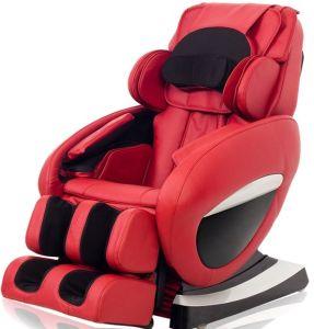 Massage Chair (NC- Z09E) pictures & photos