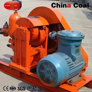 China Coal 3nb-150/7-7.5 Mud Pump pictures & photos
