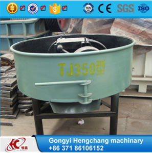 High Quality Mill Roller Grinder Equipment Selling pictures & photos