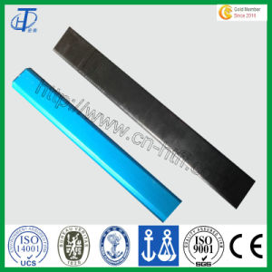 Best Extruding Magnesium Welding Wire pictures & photos