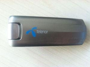 Huawei Modem E398 E398u-1 E398u-11 E398u-15 E398u-18 E398s-81 4G Lte Tdd FDD 100Mbps USB Surfstick