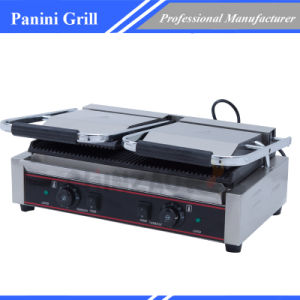 Sandwich Panini Grill pictures & photos