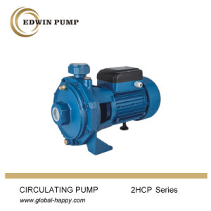 2hcp Series Centrifugal Pump pictures & photos