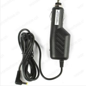 Universal USB Car Charger for Mobile Phone Hmb-148 pictures & photos