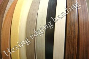 Extrusion PVC Edge Banding (HXM022)